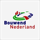Bouwend Nederland aangesloten